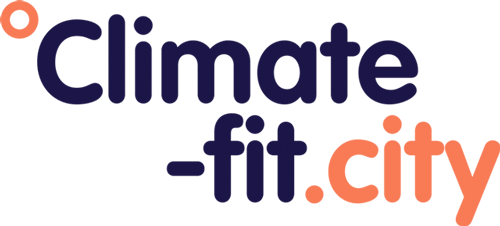 Climate Fit