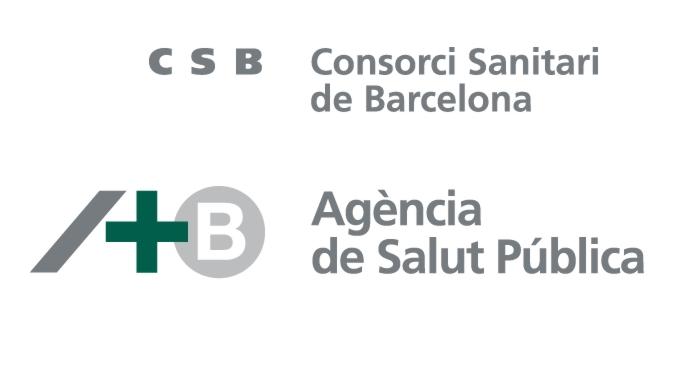 Agència de Salut Pública de Barcelona (ASPB)