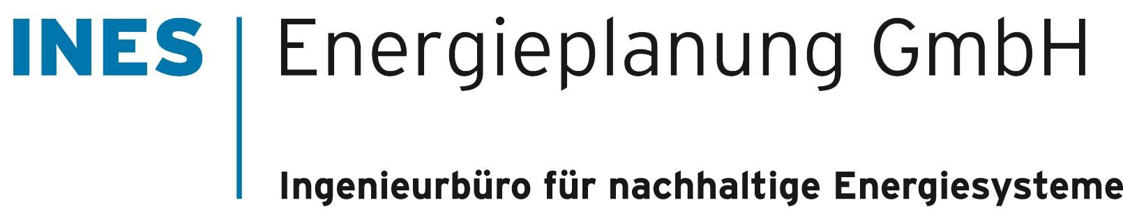 INES Energieplanung GmbH