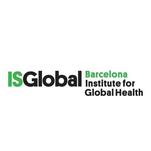 Fundación Privada Instituto de Salud Global Barcelona (ISGlobal)