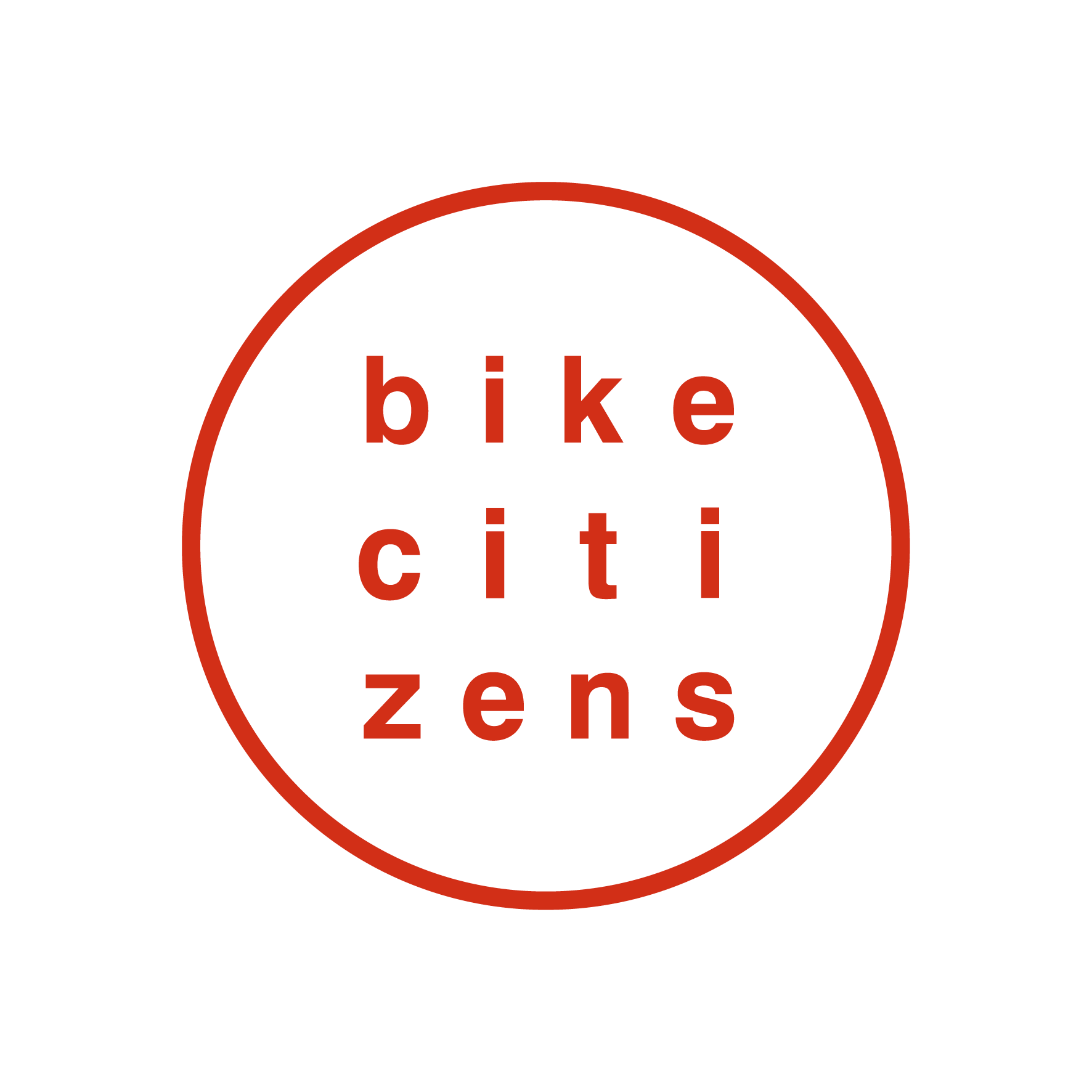 Bike Citizens Apps Gmbh