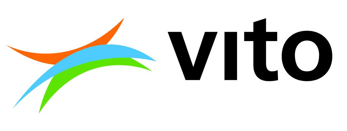 Vlaamse Instelling voor Technologisch Onderzoek (VITO)