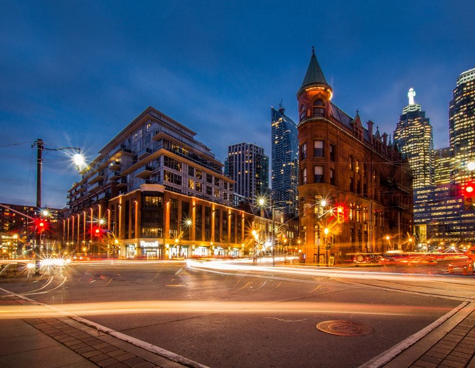 uSIM 2018 – Urban Energy Simulation