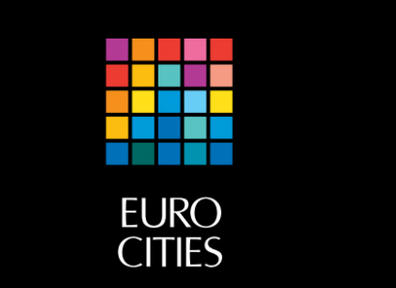 Climate-fit.City partners with Eurocities
