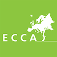 Climate-fit.city at ECCA 2019