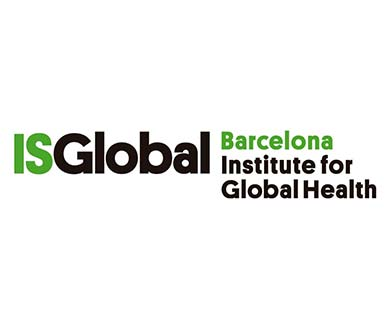 ISGlobal Presentation at «Scientific conference on climate change in Barcelona»